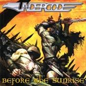 Undercode - Before the Sunrise
