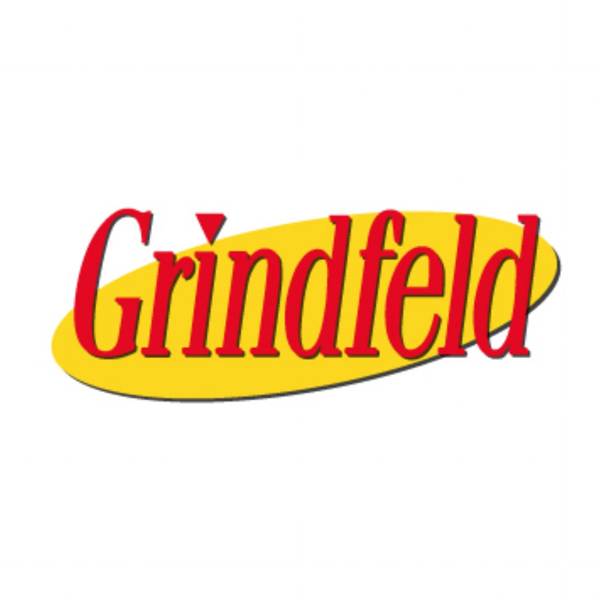 Grindfeld - 5 Songs About Nothing