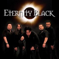 Eternity Black - Eternity Black