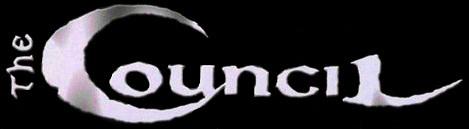The Council - Logo