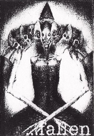 https://www.metal-archives.com/images/7/4/5/8/745837.jpg