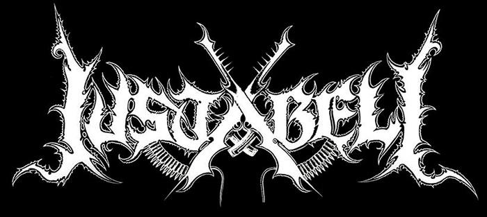 Justabeli - Logo