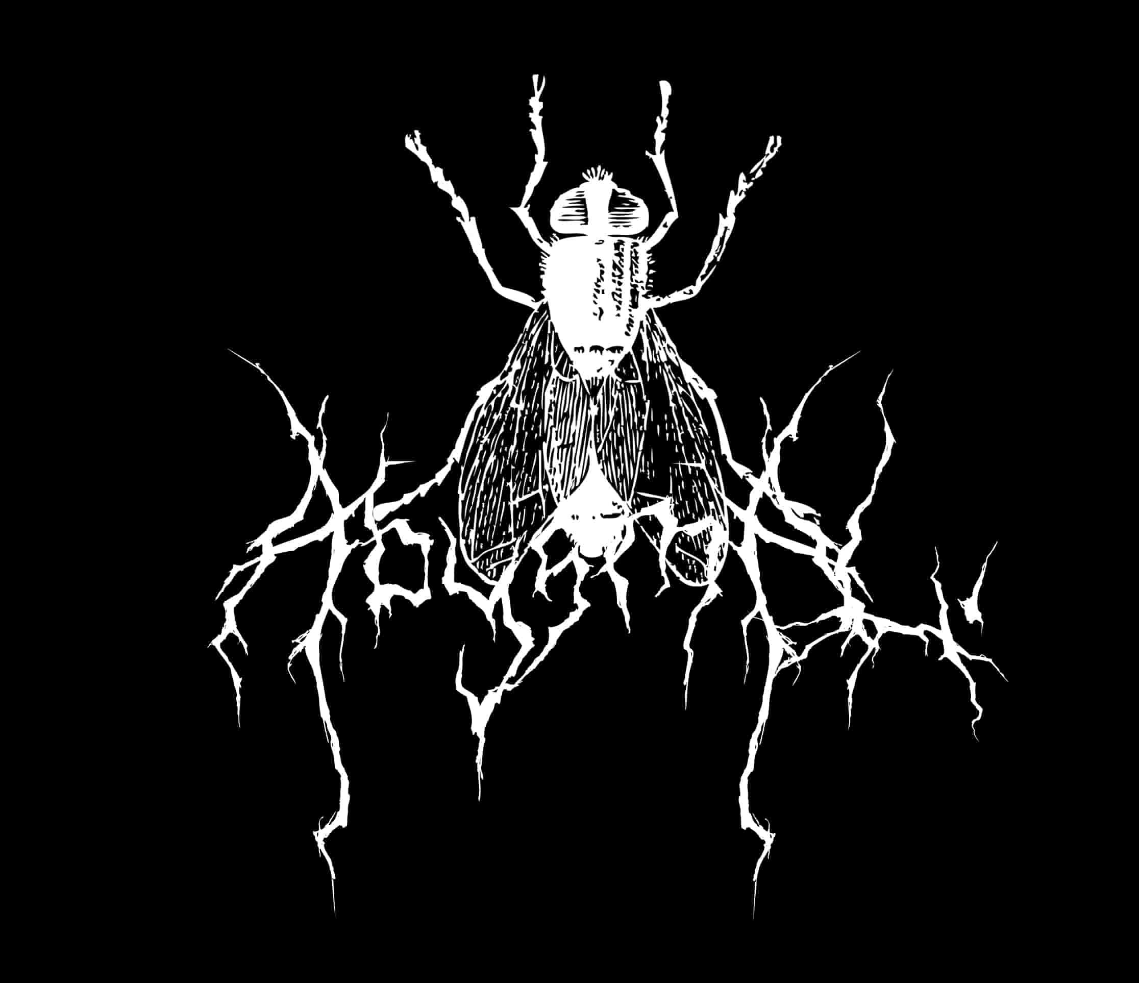 Abysmal. - Noontide Burial