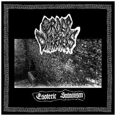 Order of Darkness - Esoteric Satanism