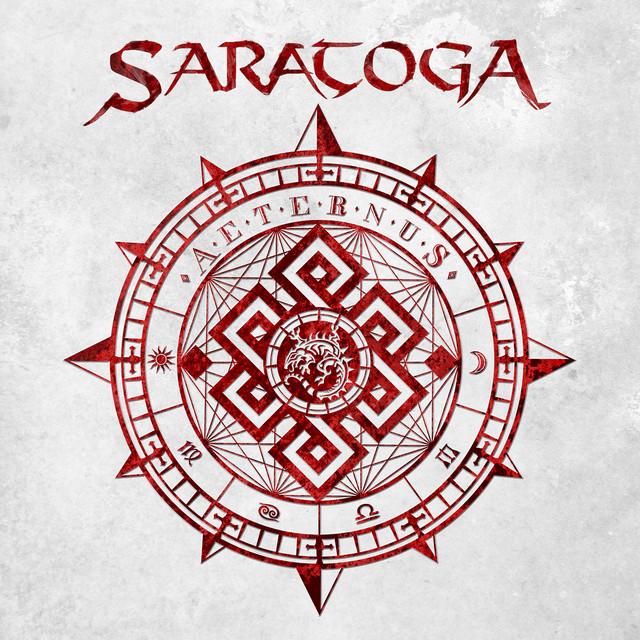 Saratoga - Aeternus