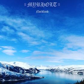 Myrholt - Nordland