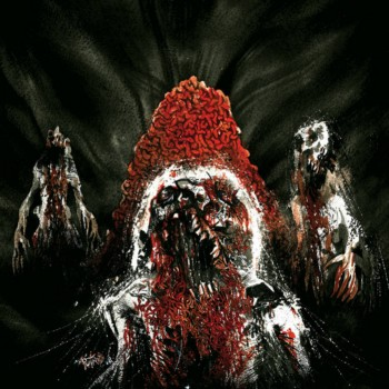 Nekrofilth - Worm Ritual