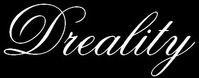 Dreality - Logo