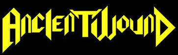 Ancient Wound - Logo