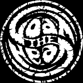 Goat the Head - Logo