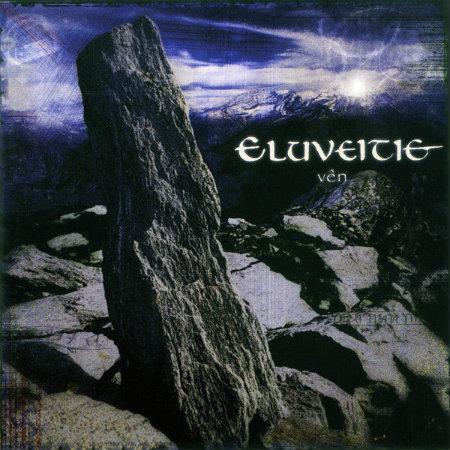 Eluveitie - Vên