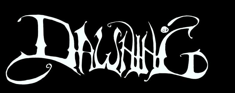 Dawning - Logo