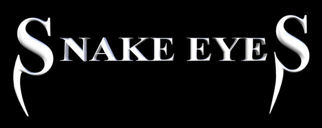 Snake Eyes - Logo