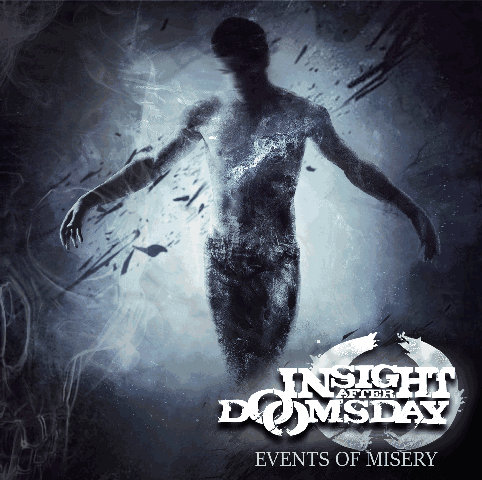 Insight After Doomsday - Events of Misery