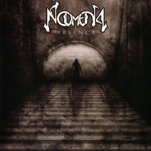 Noumena - Absence