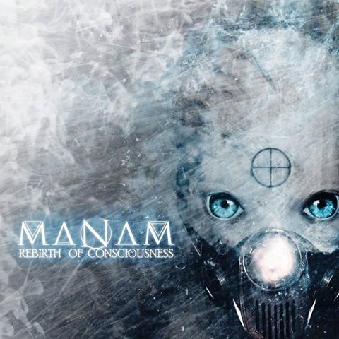 Manam - Rebirth of Consciousness