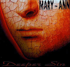 Mary-Ann - Deeper Sin