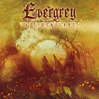 Evergrey - A Silent Arc