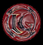 Lisiya Gori - Logo