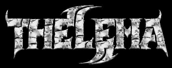 Thelema - Logo