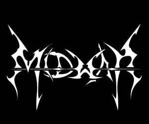Midwar - Logo