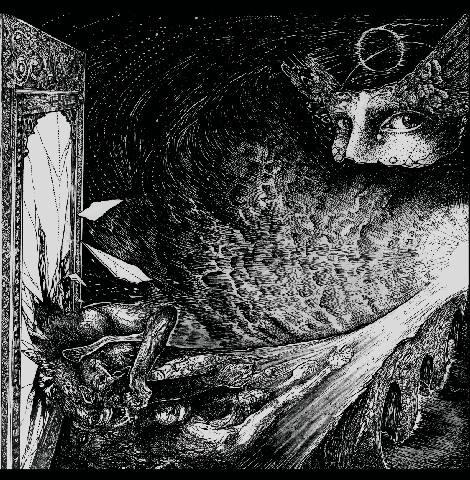 Mo'ynoq - Dreaming in a Dead Language