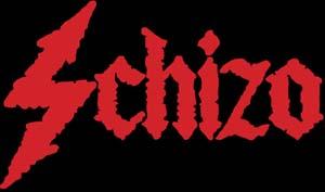 Schizo - Logo