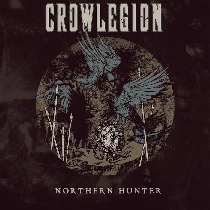 Crowlegion - Northern Hunter