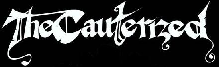 The Cauterized - Logo