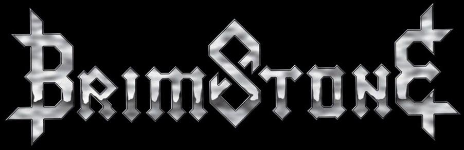 Brimstone - Logo