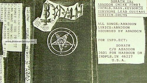 https://www.metal-archives.com/images/7/4/7/9/74797.jpg