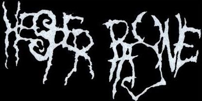 Hesper Payne - Logo
