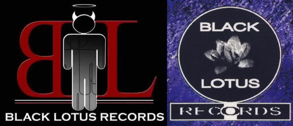 Black Lotus Records