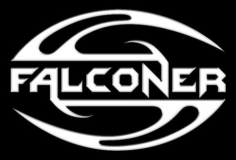 Falconer - Logo