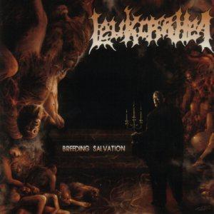Leukorrhea - Breeding Salvation