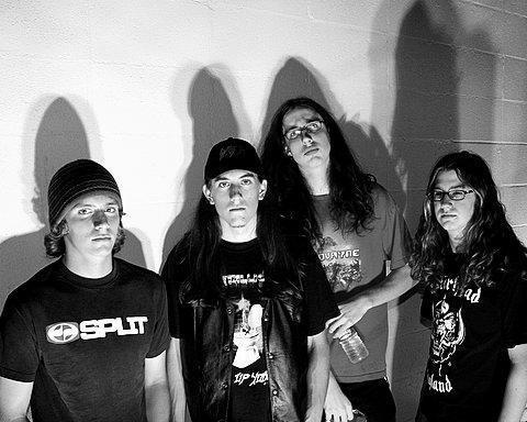 Nephilim - Photo