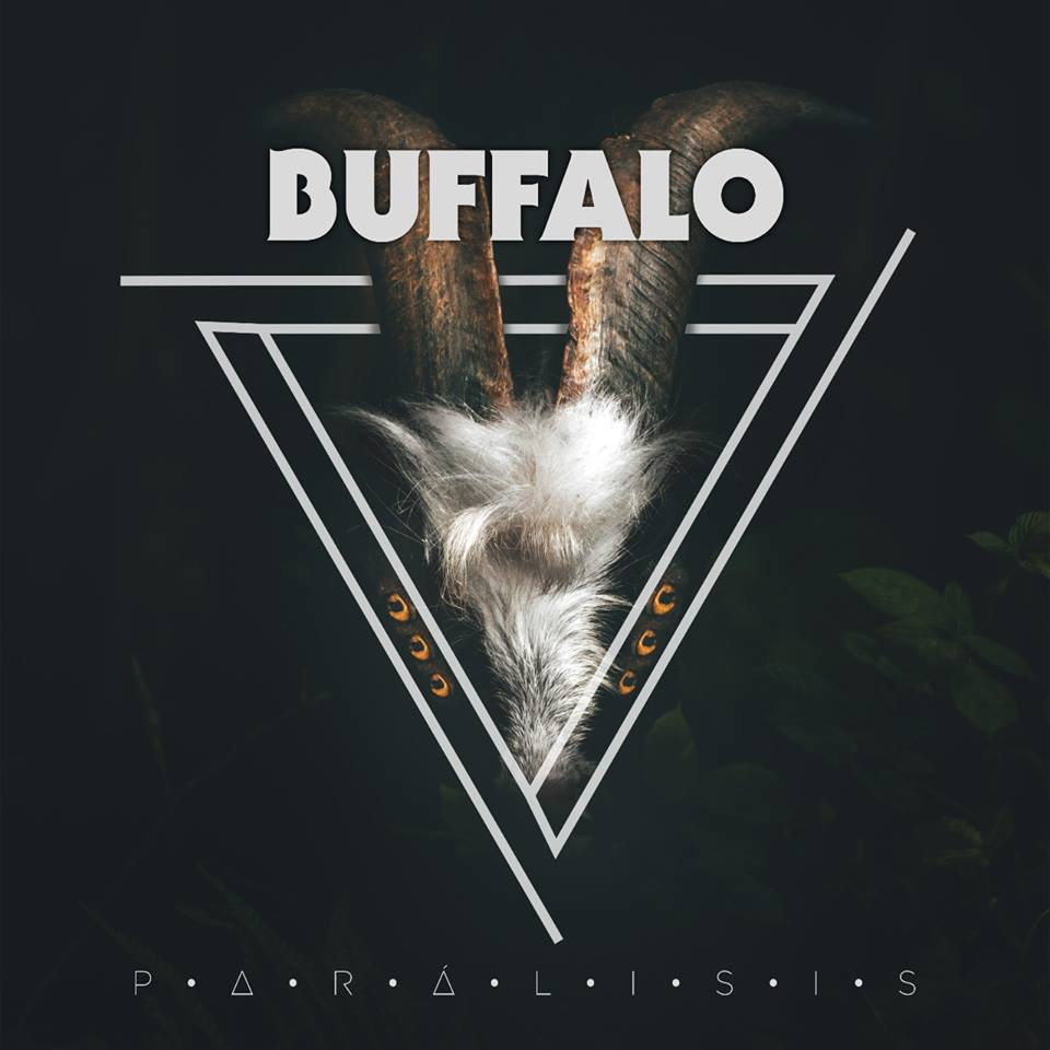 Buffalo - Parálisis