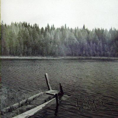 Vordr - II