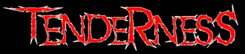 Tenderness - Logo