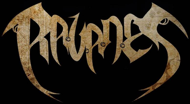 Ravanes - Logo