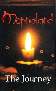 Mornaland - The Journey