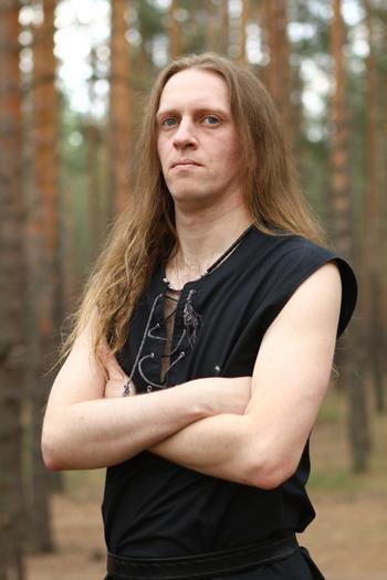 Anton Chepigin