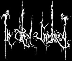 In tha Umbra - Logo