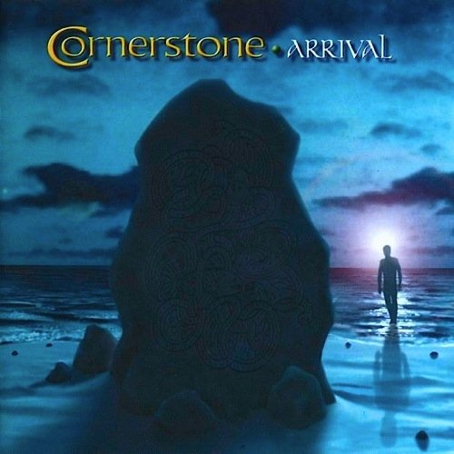 Cornerstone - Arrival