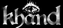 Khand - Logo