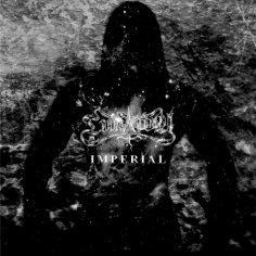 Tunrida - Imperial