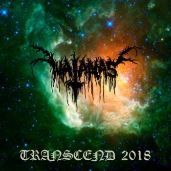 Natanas - Transcend 2018