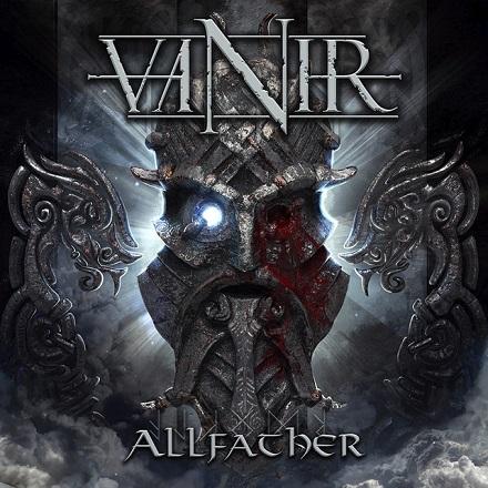 Vanir - Allfather