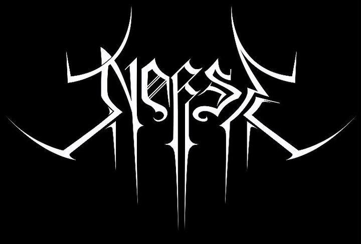 Norse - Logo