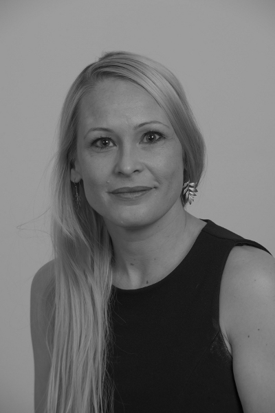 Runhild Gammelsæter